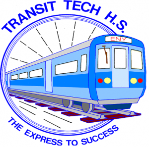 Transit Tech High School - Transit Tech Career and Technical Education High School | One ... - Since the beginning of the school year, the administration of Transit Tech High   School has been attempting to get students evolved with activities occurring at ...