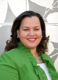 Lisette Nieves