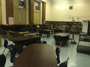 Library Pic 2