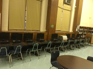 Library Pic 3