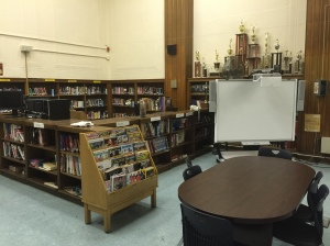 Library Pic 4