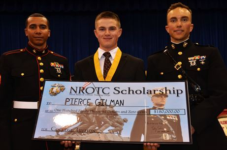 marine-rotc-scholarships