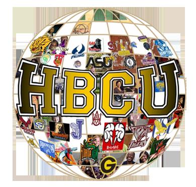 hbcu-globe