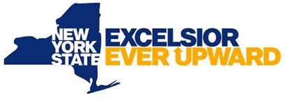 excelsior-logo-mockup-715px.jpg