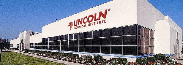 Lincoln Technical Institute Transit Tech Cte High School