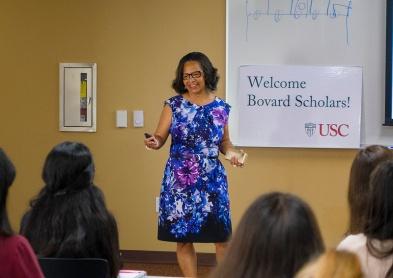 Bovard Scholar.jpg