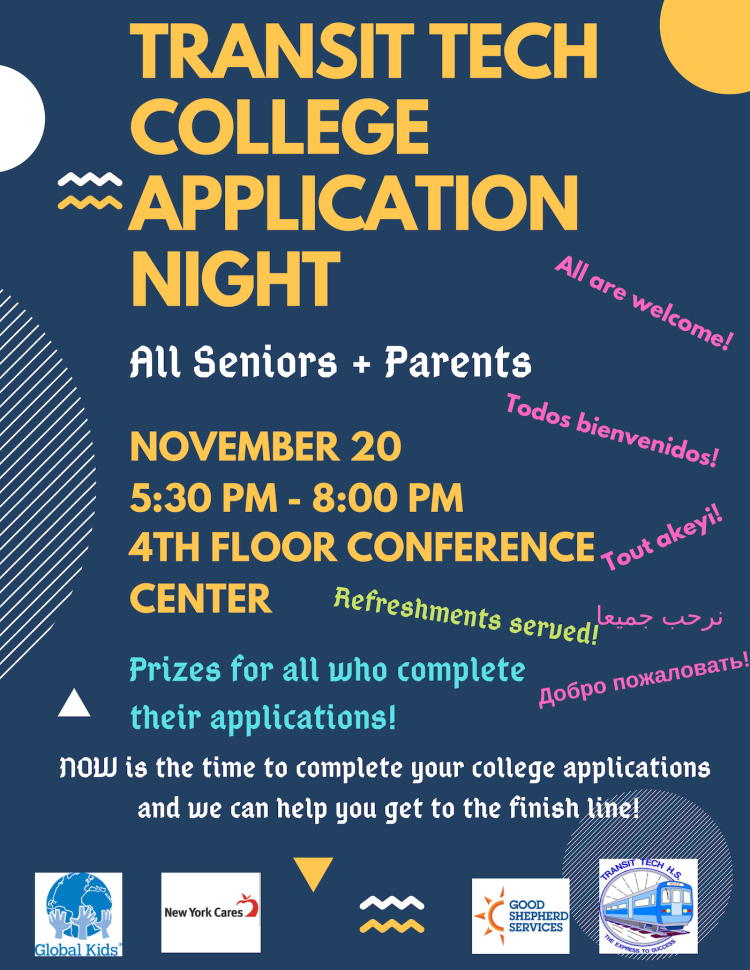 transit-tech-college-application-night-final4.png