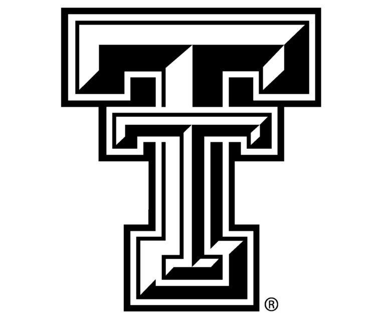 tths logo